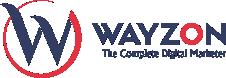 WayzonDigital – Wayzon Digital
